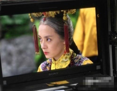 美版《甄嬛传》登陆HBO 为美国观众大幅简化剧情