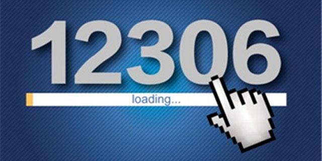 12306售票最高峰:互联网发售占比59%
