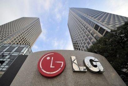 三星和LG上演洗衣机控告战 LG反告对方伪造证据