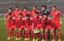 深圳晚报:中国对缅甸都没把握 瞎猫碰死耗子吧