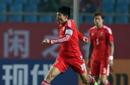 国足亚洲杯争冠? 球迷调侃:亚足联给的圣诞礼