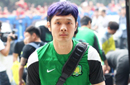 杨智或缺席亚冠资格赛 队医:不手术难高强训练