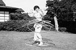 追溯60年前日本社会旧貌