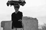 阿富汗喀布尔的平民生活