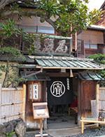 世界十大最古老餐厅