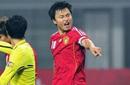亚洲杯赛场评五大球星:郜林入围香川真司在列