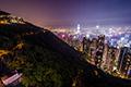 香港4日3晚自由行