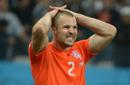 那不勒斯抢走荷兰铁卫 他曾让曼联尤文等队心动