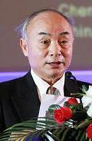 商务部中国国际经济合作学会会长 王治权