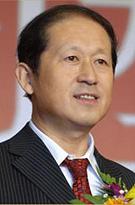 中国民间商会副会长孙晓华