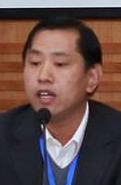 北京师范大学政治学与国际关系学院教授 李兴
