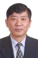 中国国际问题研究所中东研究中心主任 李国富