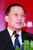 国资委研究中心主任、党委书记 李保民