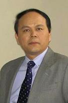 社会科学院西部发展研究中心副主任 陈耀