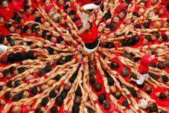 【2014·环球色彩】红色
