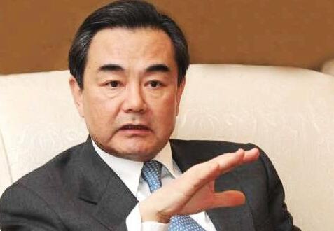 陈志敏:中国外交创新并非外交革命