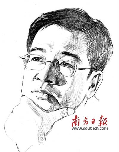 """廖新波:公立医院为何要""""招商引资""""?"""