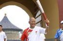 总局局长高度评价何老:他病逝是奥林匹克的损失