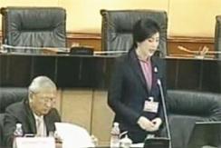 英拉否认反贪委员会所有指控