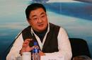 凌渡计划年销12万 上海大众家族产品规划曝光