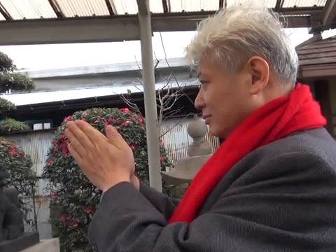 蒋丰带您逛日本:筑地市场