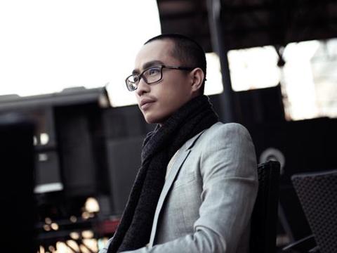 美美CEO王飞鹏:打造干净的艺人社区平台