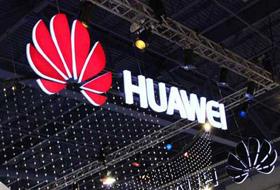 华为将继续对5G加大投入_推动传统行业信息化革命