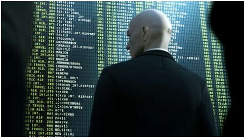 刺客归来 《杀手》系列新作年内公布