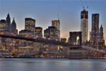 必去的全球最美46座城市