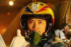 中国王牌:双料金头盔蒋佳冀成长轨迹
