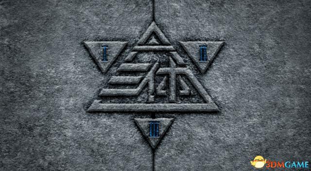 科幻巨作《三体》游戏于明年公布 与电影同步推出
