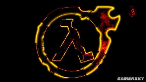 《半条命》被粉丝制作成RPG 《辐射2》即视感