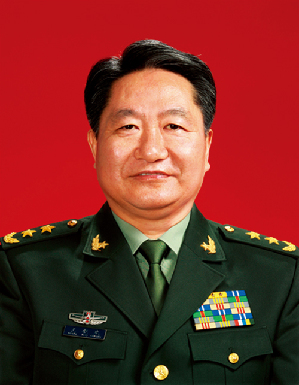 沈阳军区司令员王教成ios教程下载图片