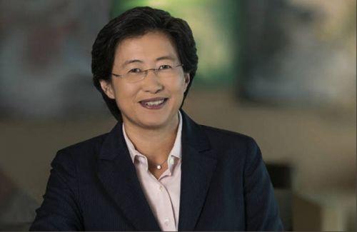 AMD CEO:为什么麻省理工博士生为哈佛MBA打工?