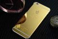 黄金版苹果iPhone 6