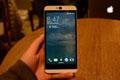 HTC Desire 826体验