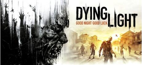 《消逝的光芒》发售日期公布  PC数字版1月27日发布