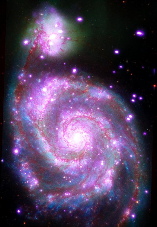 壁纸 皮肤 星空 宇宙