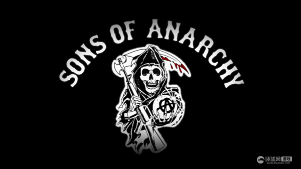 《混乱之子:展望 Sons of Anarchy: The Prospect》游戏截图