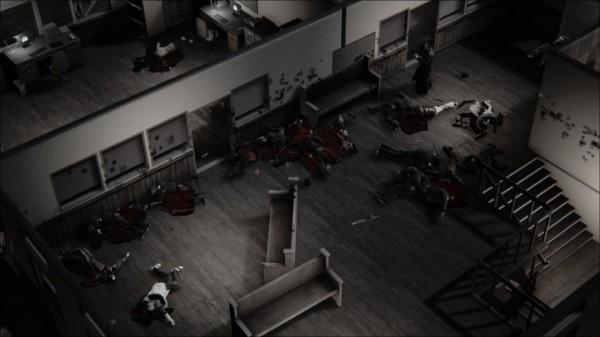[视频]争议暴力策略射击游戏《仇恨》开放数字版预订