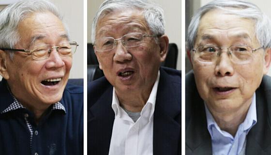大使三人谈(四):中国对莫迪强势风格要有心理准备