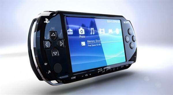 安卓PSP模拟器正式上架:免费!