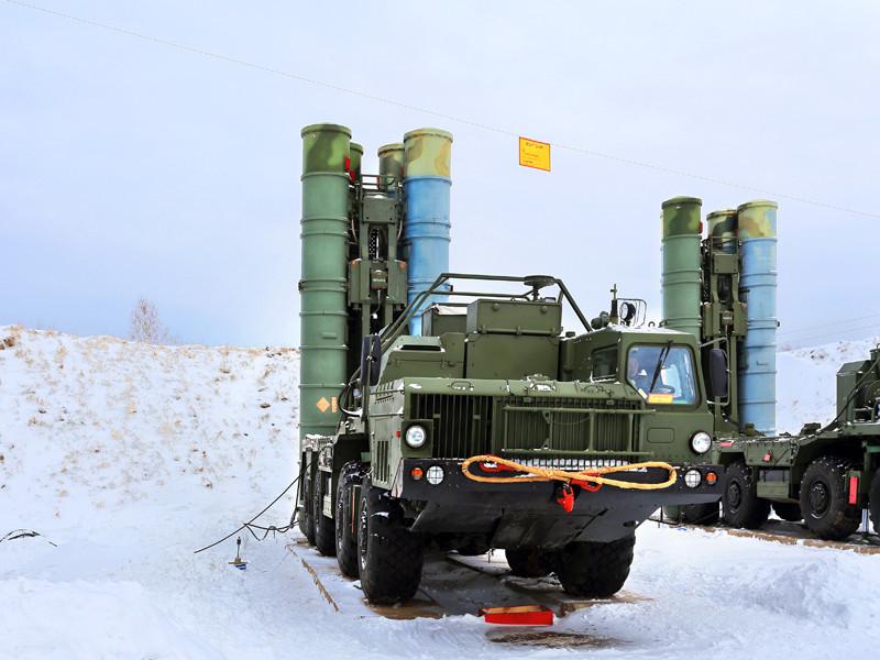s300防空导弹_保卫莫斯科S300部队执勤写照_军事_环球网