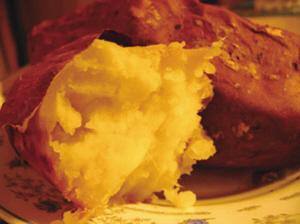 海带抑制癌细胞!8大食品是天然抗癌药【转摘】 -  在路上 - 在 路 上