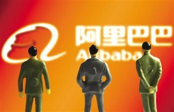 代理律师:中国工商总局的白皮书应披露给投资人