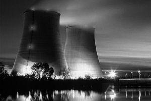 两大核电巨头合并几无悬念 具体方案有望近期出炉