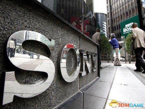 索尼宣布将在2015财年底前对移动业务裁员2100人
