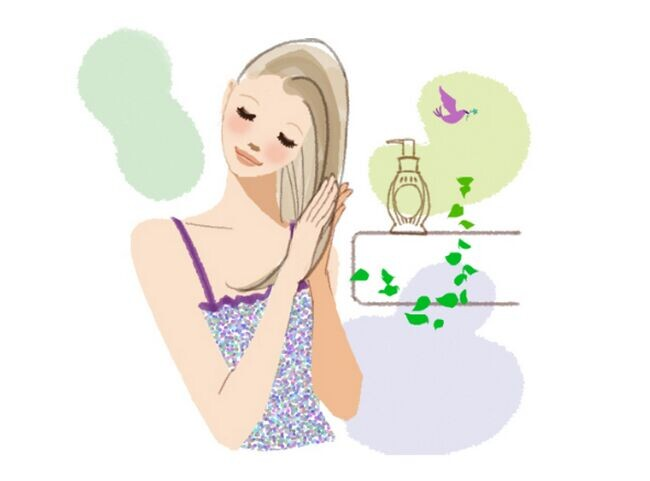"""日媒盘点护发精油使用方法三大误区   【环球网综合报道】干燥的冬季,头发总是分叉易断,不仅如此,还干枯毛躁的难以打理。若是您的头发出现了这种情况,那么在情况恶化之前,推荐大家试试美容专家必备品——护发精油。但是,若是使用不当有可能会弄巧成拙哦。   """"美人从秀发开始"""",头发沙龙""""AMATA""""的拥有者美香女士就曾如是说。美香女士作为美发专家致力于解决广大女性的头发问题。日本Peachy网站2月4日刊文为大家介绍美香女士提出的关于护发精"""