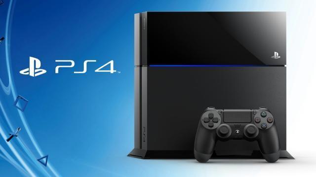 索尼:PS4不学Xbox One降价 有免费游戏