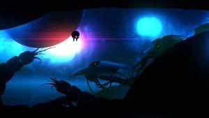 《迷失之地:年度版》2015年春将登陆多平台